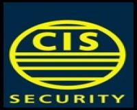 CIS Security