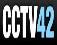 CCTV42
