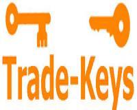 Trade Keys