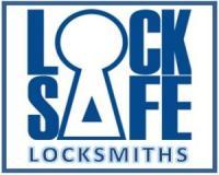 Locksafe Locksmiths Liverpool