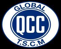 QCC Global – TSCM Services